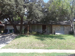 Photo of 6239 WIGWAM DR, San Antonio, TX 78238 (MLS # 1262924)