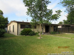 Photo of 310 E Hutchins Pl, San Antonio, TX 78221 (MLS # 1262935)
