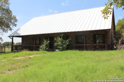 Photo of 203 County Road 7722, Natalia, TX 78059 (MLS # 1262939)