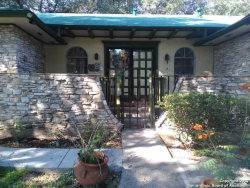 Photo of 6022 Forest Shadow St, San Antonio, TX 78240 (MLS # 1262955)