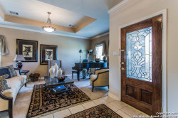 Photo of 7643 MOSS BROOK DR, San Antonio, TX 78255 (MLS # 1263000)