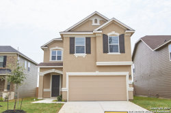 Photo of 234 PLEASANTON CIR, San Antonio, TX 78221 (MLS # 1263017)
