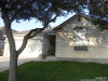 Photo of 8814 ANDERSON BLUFF, Converse, TX 78109 (MLS # 1263059)