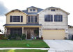 Photo of 5490 CYPRESS PT, Schertz, TX 78108 (MLS # 1263101)