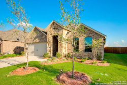 Photo of 8426 PICO DE AGUILA, San Antonio, TX 78255 (MLS # 1263158)