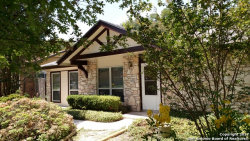 Photo of 7805 RAINEY MEADOW LN, Live Oak, TX 78233 (MLS # 1263165)