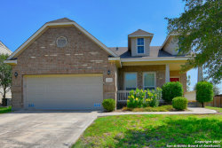 Photo of 13803 Laramie Hl, Live Oak, TX 78233 (MLS # 1263222)