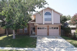 Photo of 8025 Forest Ash, Live Oak, TX 78233 (MLS # 1263226)