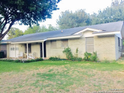 Photo of 8214 HOHEN ST, San Antonio, TX 78221 (MLS # 1263271)