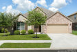 Photo of 5024 EAGLE VALLEY ST, Schertz, TX 78108 (MLS # 1263282)
