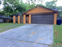 Photo of 2610 LAKEMIST ST, San Antonio, TX 78222 (MLS # 1263303)