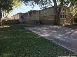 Photo of 5418 FIRESTAR TRL, San Antonio, TX 78222 (MLS # 1263323)