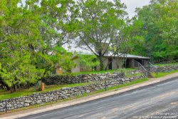 Photo of 11361 MOONSAIL, Helotes, TX 78023 (MLS # 1263347)