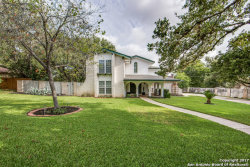 Photo of 309 SAGECREST DR, Hollywood Pa, TX 78232 (MLS # 1263453)