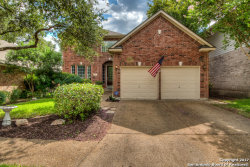 Photo of 1915 SIMPSON TRL, San Antonio, TX 78251 (MLS # 1263455)