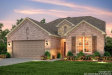 Photo of 2713 Ridge Path, New Braunfels, TX 78130 (MLS # 1263462)