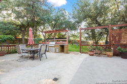 Photo of 203 CAVAYO TRL, Helotes, TX 78023 (MLS # 1263501)