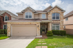 Photo of 138 LINDSEYS CV, San Antonio, TX 78258 (MLS # 1263509)