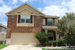 Photo of 14906 LOS LUNAS RD, Helotes, TX 78023 (MLS # 1263529)
