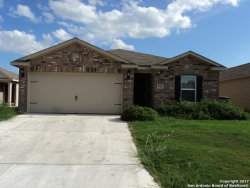 Photo of 6122 PLEASANT LAKE, San Antonio, TX 78222 (MLS # 1263543)