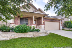 Photo of 24723 Buck Crk, San Antonio, TX 78255 (MLS # 1263587)