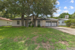 Photo of 5638 CHARLIE CHAN DR, San Antonio, TX 78240 (MLS # 1263662)