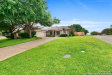 Photo of 1923 SHIELD DR, New Braunfels, TX 78130 (MLS # 1263684)
