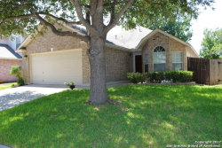 Photo of 13 Pembroke Ct, San Antonio, TX 78240 (MLS # 1263697)