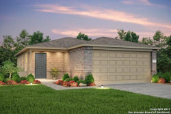 Photo of 11758 Silver Sky, Helotes, TX 78254 (MLS # 1263738)