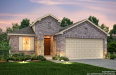 Photo of 11839 Silver Arbor, Helotes, TX 78254 (MLS # 1263741)