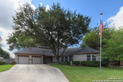 Photo of 210 Preston Holw, New Braunfels, TX 78132 (MLS # 1263758)