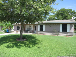 Photo of 339 OTTER DR, San Antonio, TX 78227 (MLS # 1263770)