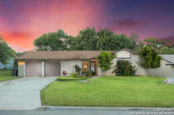 Photo of 5711 PRENTISS DR, San Antonio, TX 78240 (MLS # 1263796)