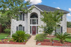 Photo of 25019 Earthstone Dr, San Antonio, TX 78258 (MLS # 1263800)
