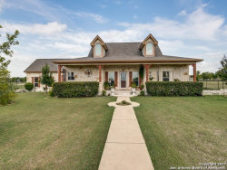 Photo of 255 SCHUMANS BEACH RD, New Braunfels, TX 78130 (MLS # 1263820)