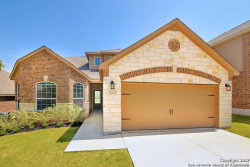 Photo of 6169 Daisy Way, New Braunfels, TX 78132 (MLS # 1263866)