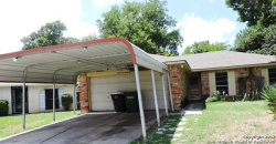 Photo of 6935 BROOKFIELD, San Antonio, TX 78238 (MLS # 1263877)