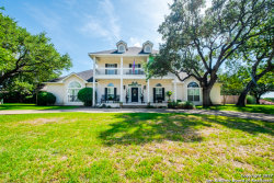Photo of 29639 FAIRVIEW PL, Boerne, TX 78015 (MLS # 1263903)