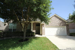 Photo of 10011 RAMBLIN RIVER RD, San Antonio, TX 78251 (MLS # 1263918)