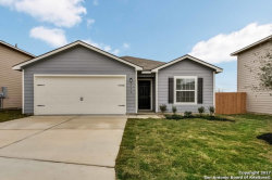 Photo of 3611 Southton View, San Antonio, TX 78222 (MLS # 1263932)