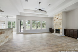 Photo of 1170 VIA PRINCIPALE, New Braunfels, TX 78132 (MLS # 1263943)