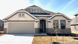 Photo of 882 Serene Hills, New Braunfels, TX 78130 (MLS # 1263949)