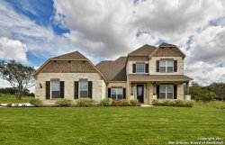 Photo of 163 Cattle Drive, Castroville, TX 78009 (MLS # 1263961)