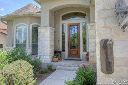 Photo of 416 ELMWOOD DR, New Braunfels, TX 78130 (MLS # 1264001)