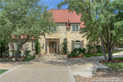 Photo of 16 HORSESHOE CT, New Braunfels, TX 78132 (MLS # 1264007)