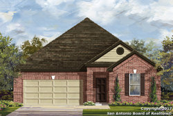 Photo of 711 Anthem Ln, New Braunfels, TX 78132 (MLS # 1264025)