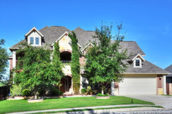 Photo of 15918 Watchers Way, San Antonio, TX 78255 (MLS # 1264030)