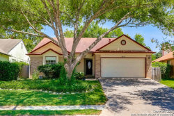 Photo of 6230 BROADMEADOW, San Antonio, TX 78240 (MLS # 1264074)