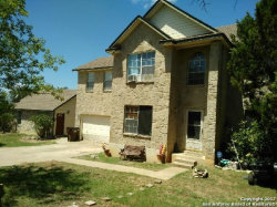 Photo of 1420 LAKEPARK DR, Lakehills, TX 78063 (MLS # 1264081)