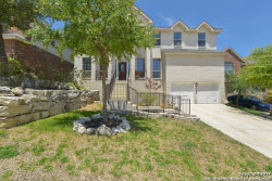 Photo of 507 HILLSIDE CT, San Antonio, TX 78258 (MLS # 1264104)